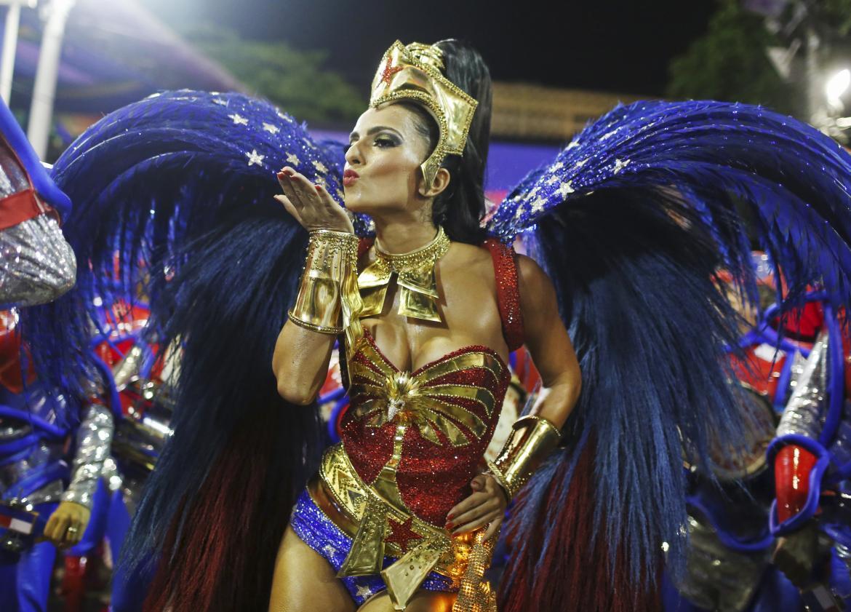 carnival-rio-2014-14