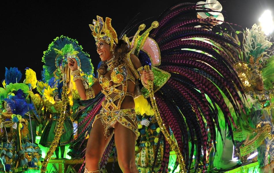 carnival-rio-2014-15