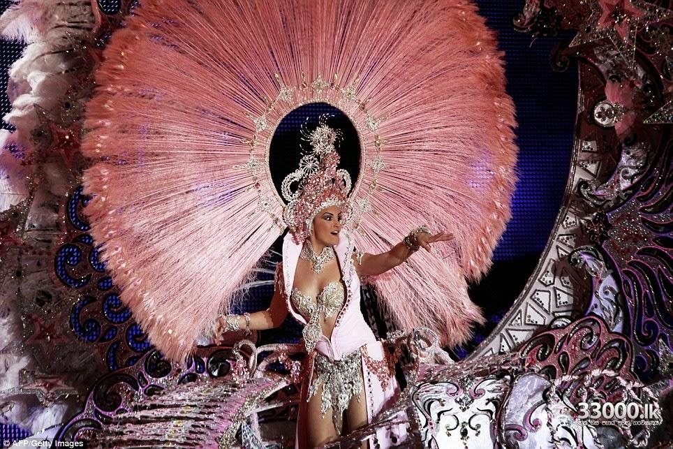 carnival-rio-2014-16