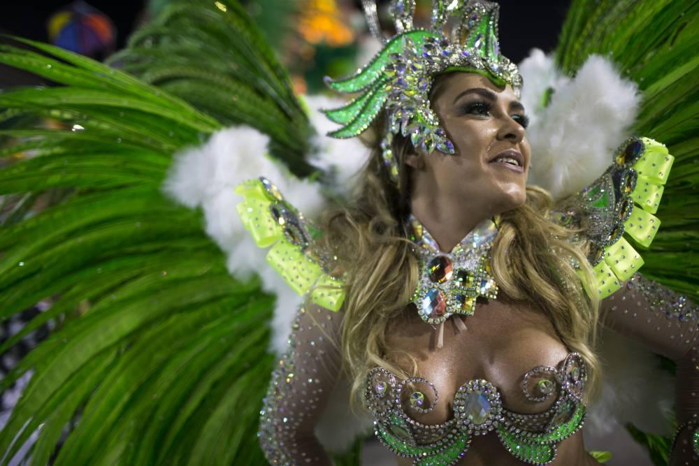 carnival-rio-2014-17