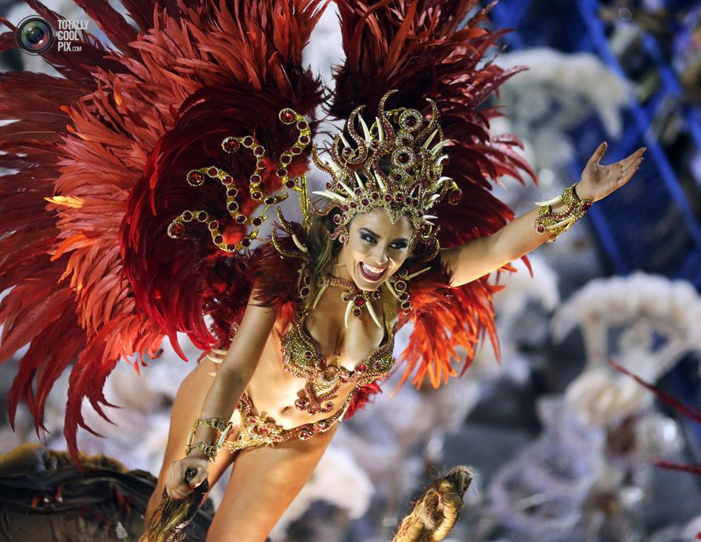 carnival-rio-2014-18