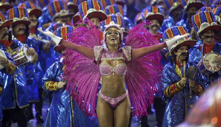 carnival-rio-2014-20