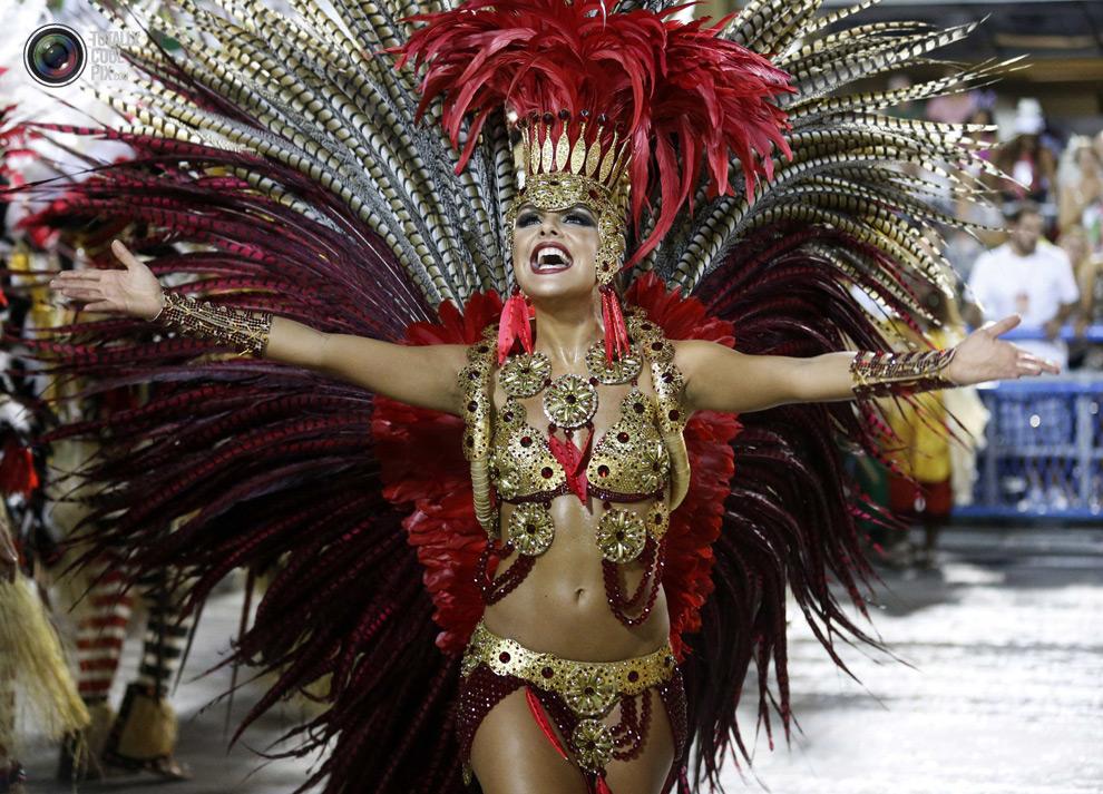 carnival-rio-2014-21