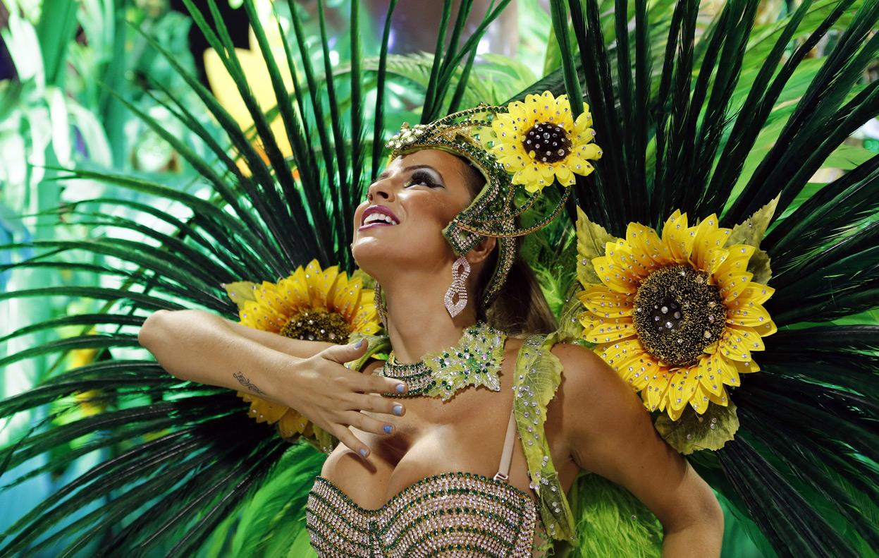 carnival-rio-2014-22