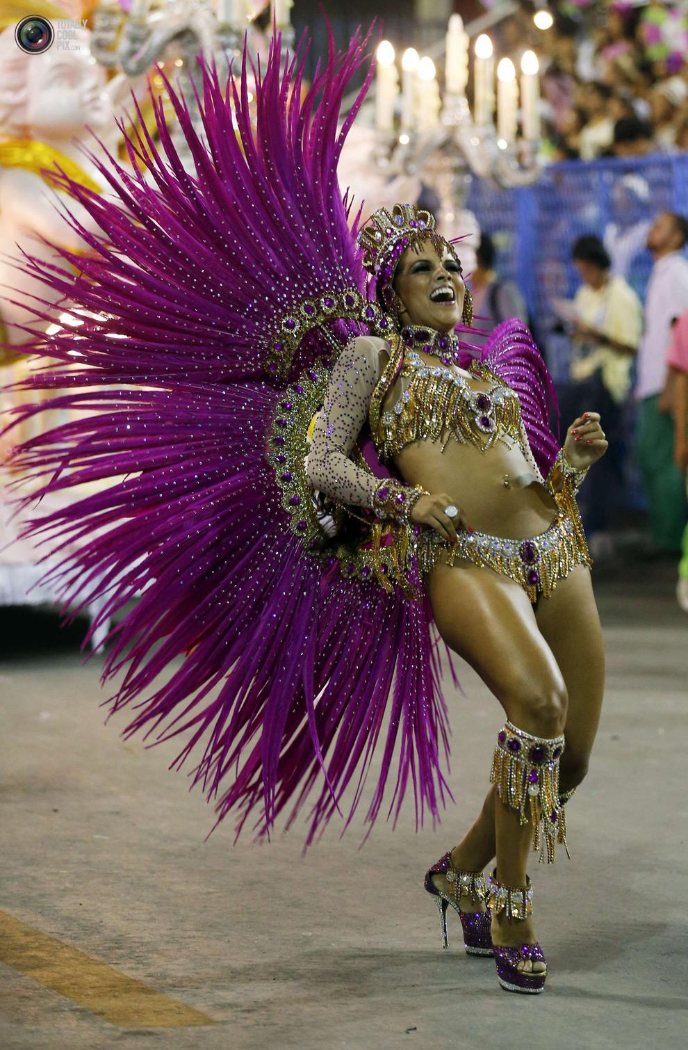 carnival-rio-2014-23