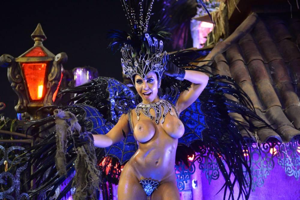 carnival-rio-2014-29