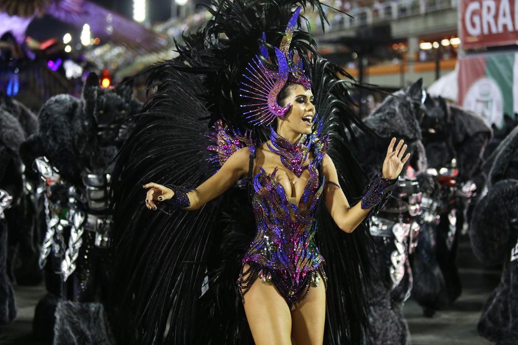 carnival-rio-2014-32