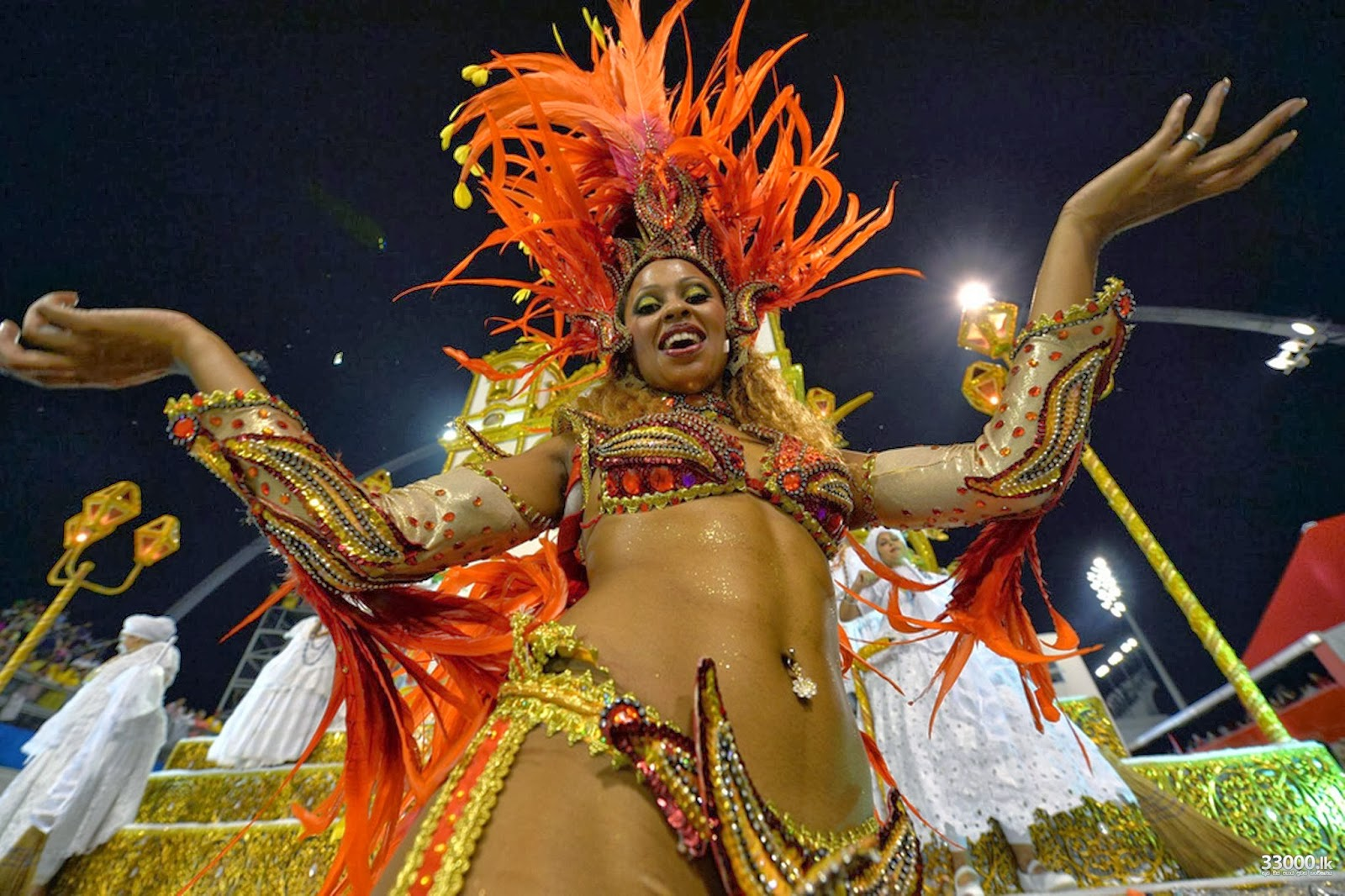 carnival-rio-2014-33