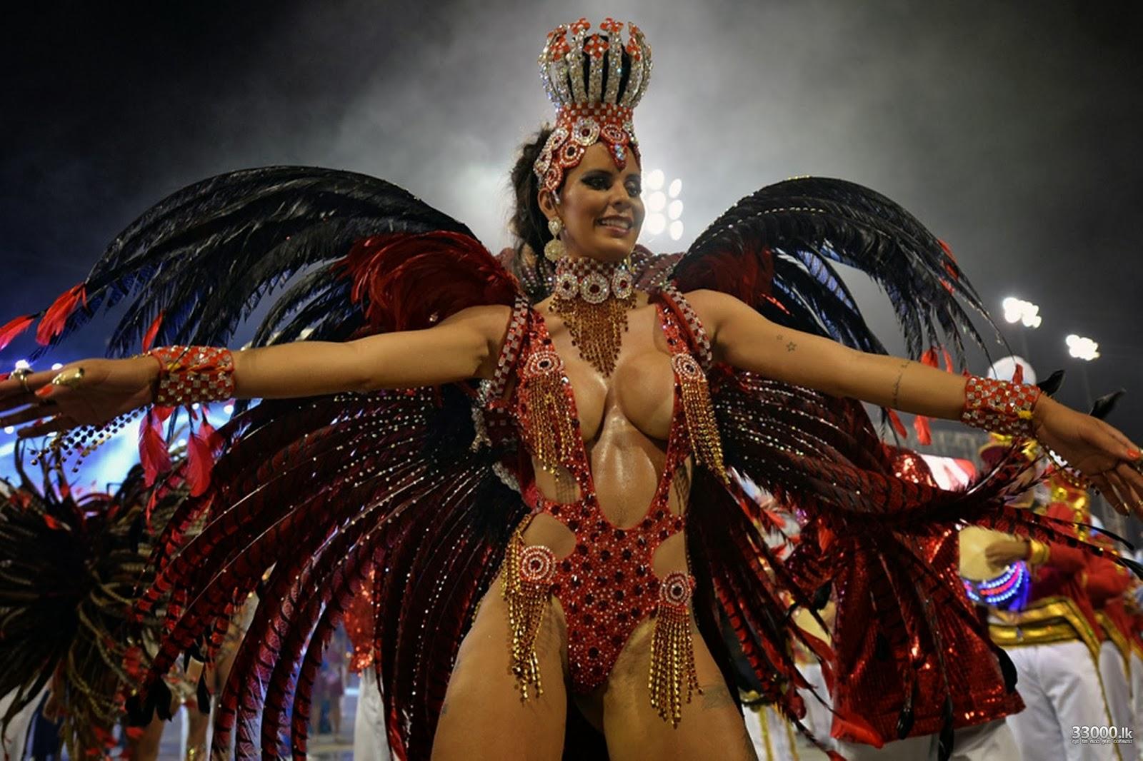 carnival-rio-2014-35