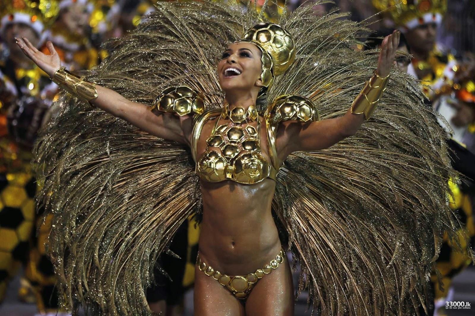 carnival-rio-2014