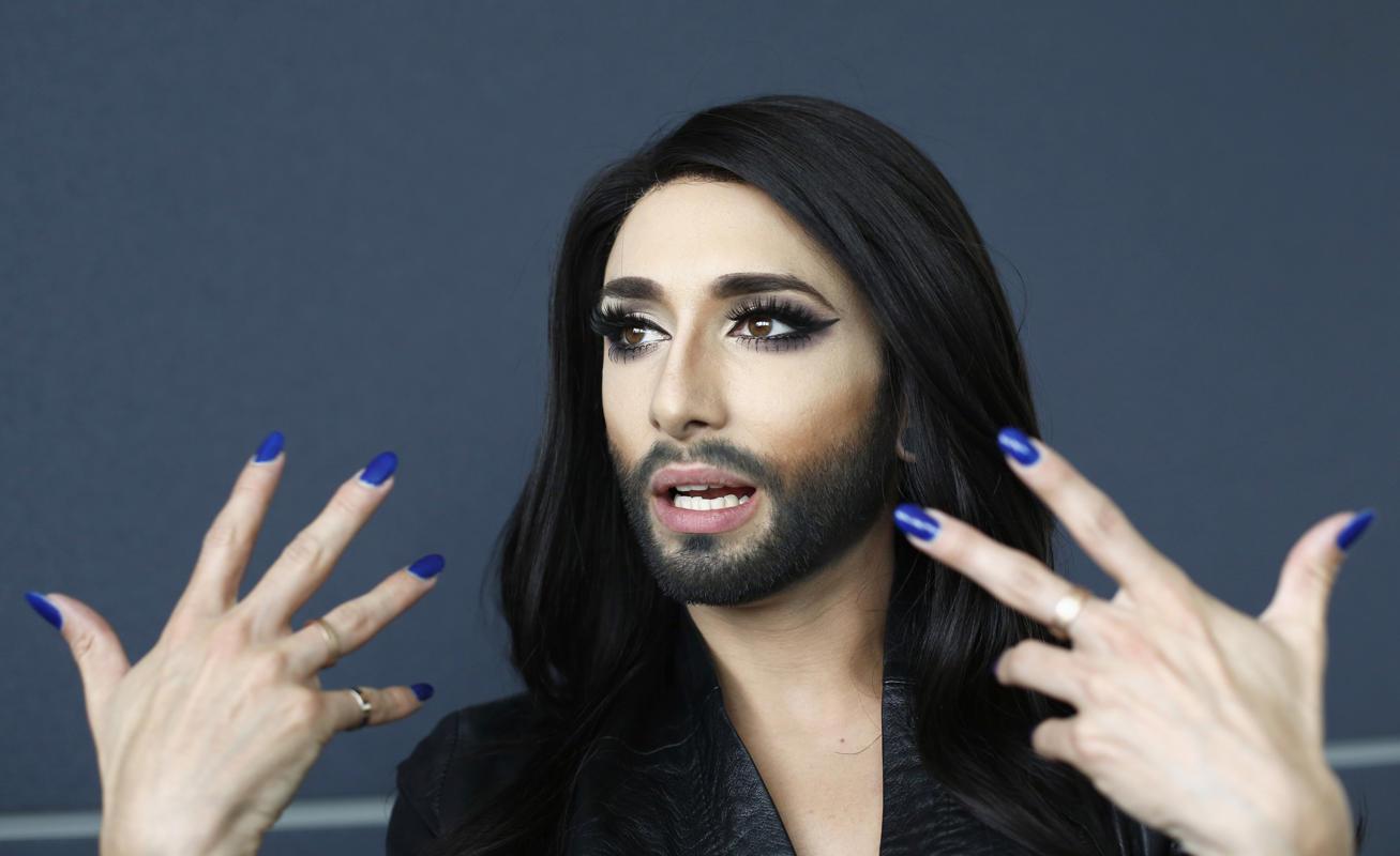 transvestit-na-evrovidenii
