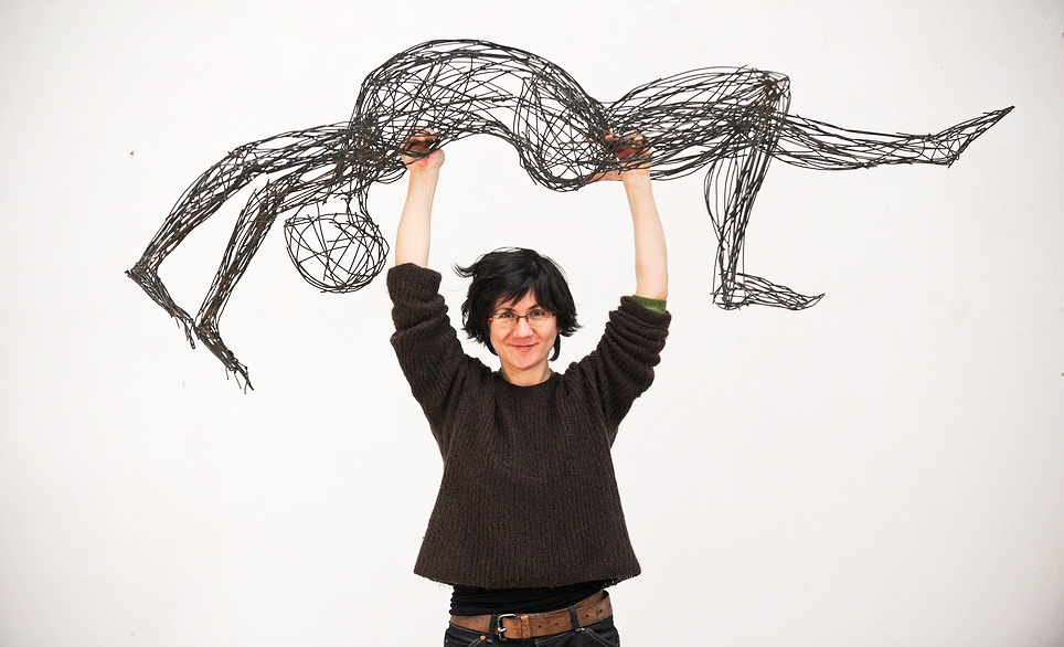 electric-cable-sculptures-judit raboczky-03