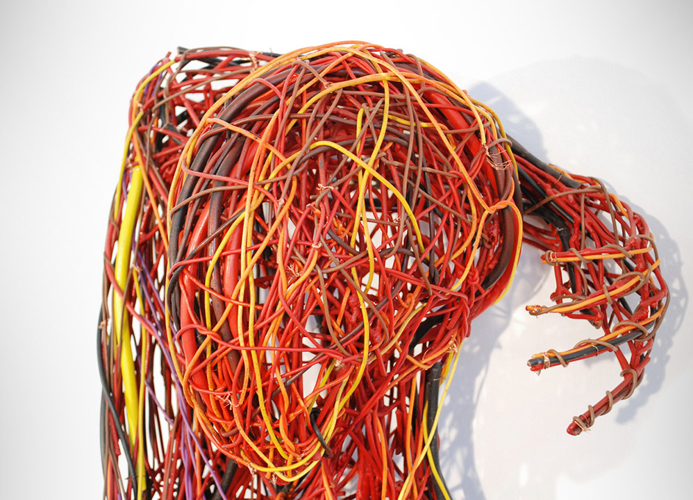 electric-cable-sculptures-judit raboczky-08