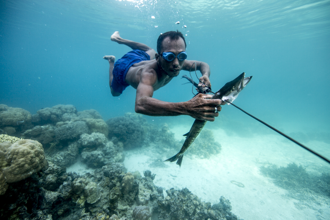 james-morgan-bajau-laut-nomads-of-the-sea-12