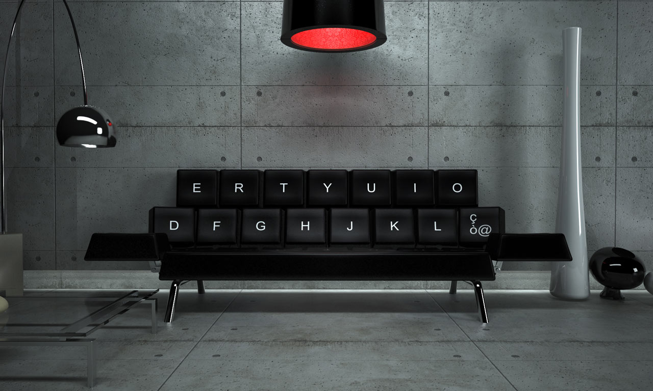 keyboard-sofa-zo-loft-01