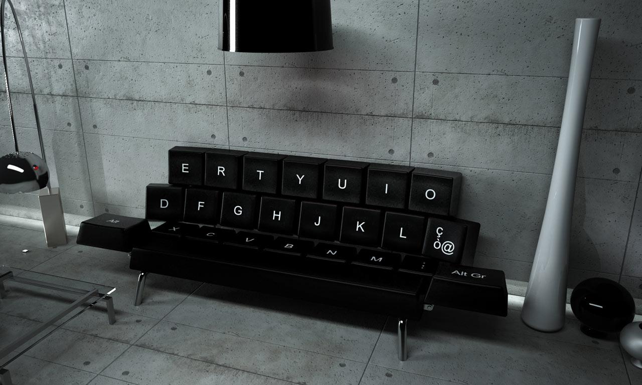 keyboard-sofa-zo-loft-02