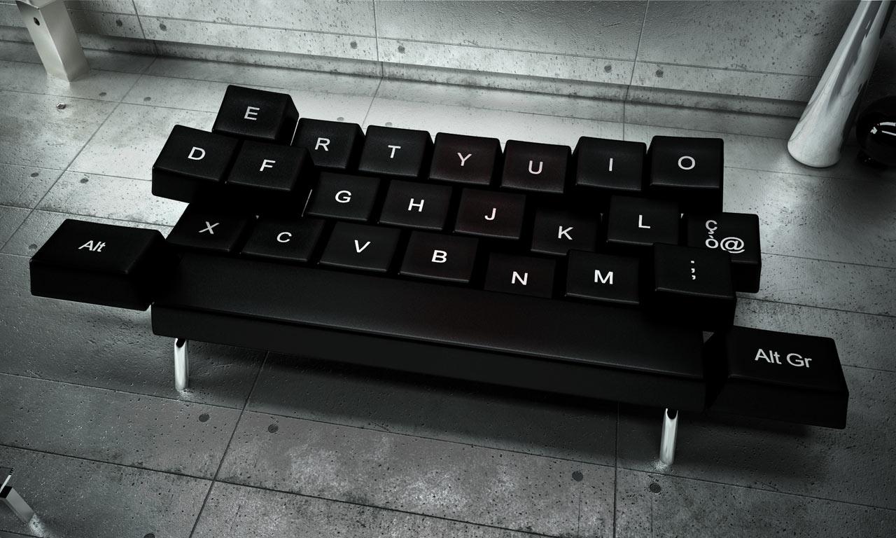 keyboard-sofa-zo-loft-03