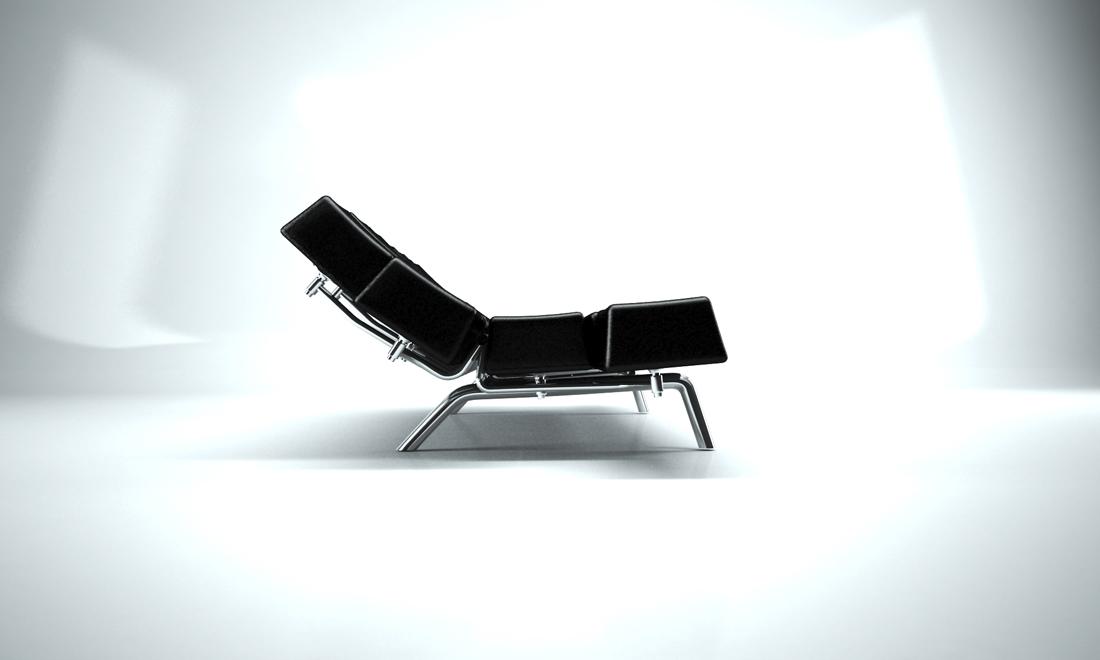 keyboard-sofa-zo-loft-06