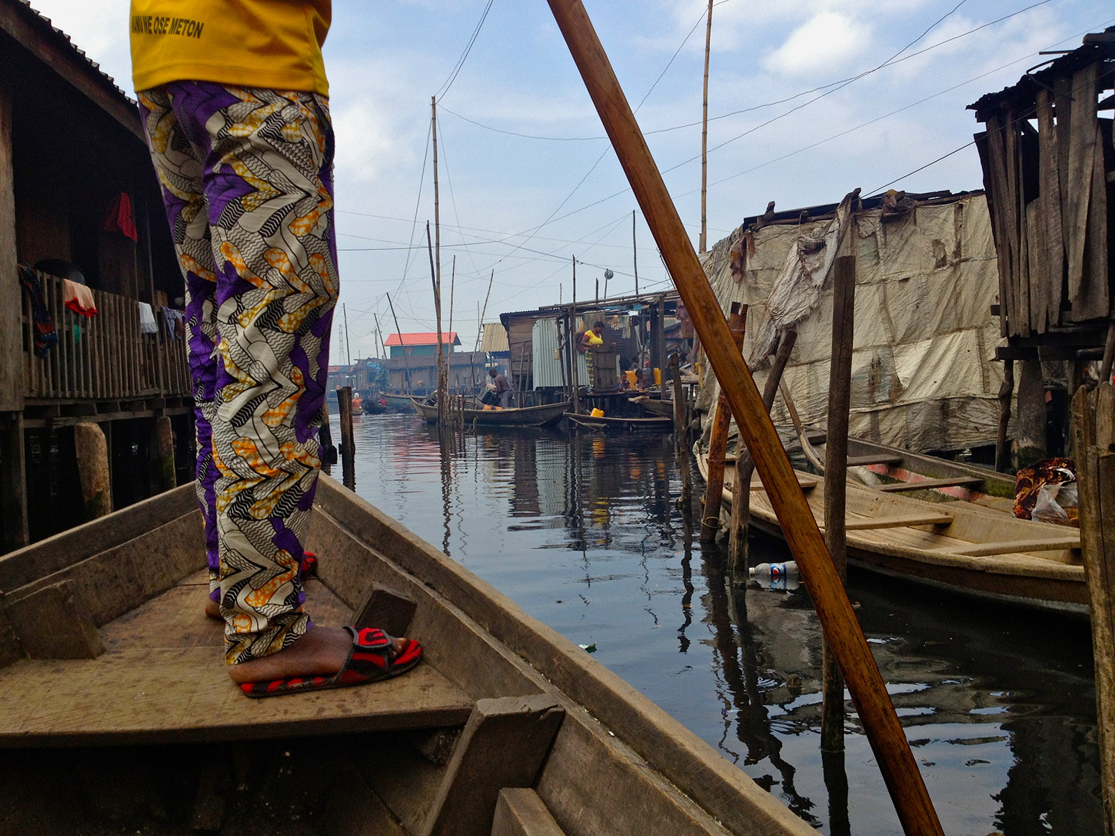 makoko-floating-slum-14