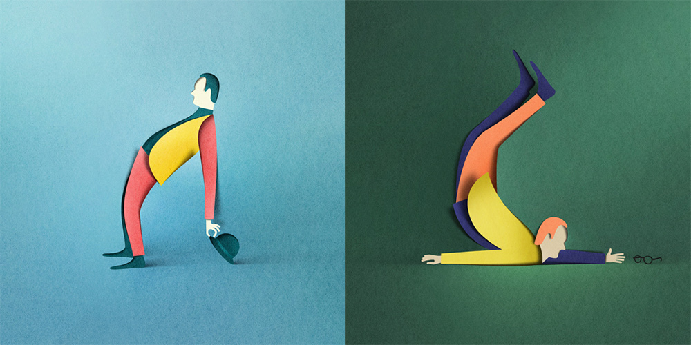 paper-cutouts-eiko-ojala-05