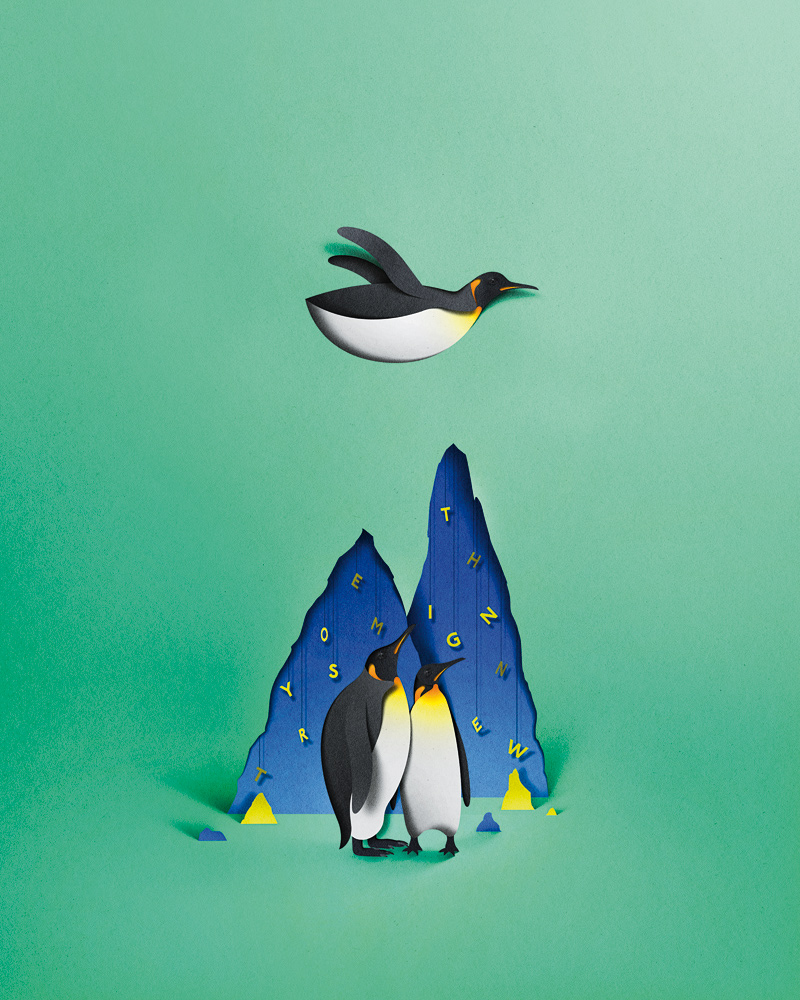 paper-cutouts-eiko-ojala-06
