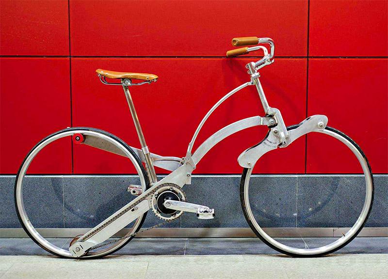 sada-bike-gianluca-sada-01