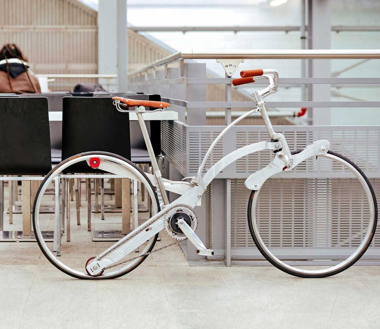 sada-bike-gianluca-sada-04