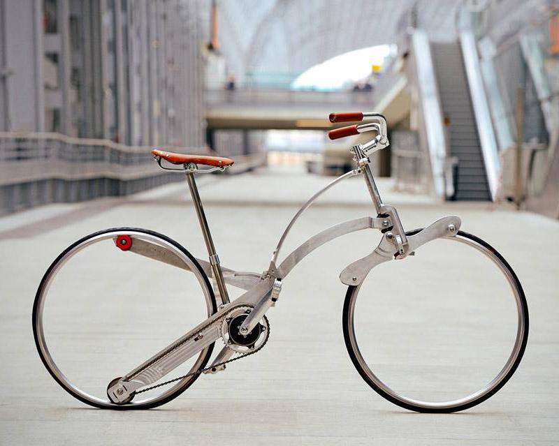 sada-bike-gianluca-sada-05