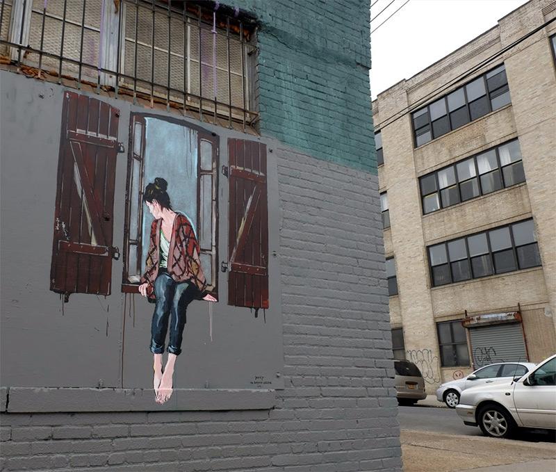 street-art-jana-js-04
