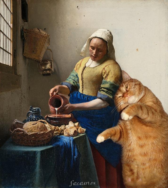 svetlana-petrova-fat-cat-art-02