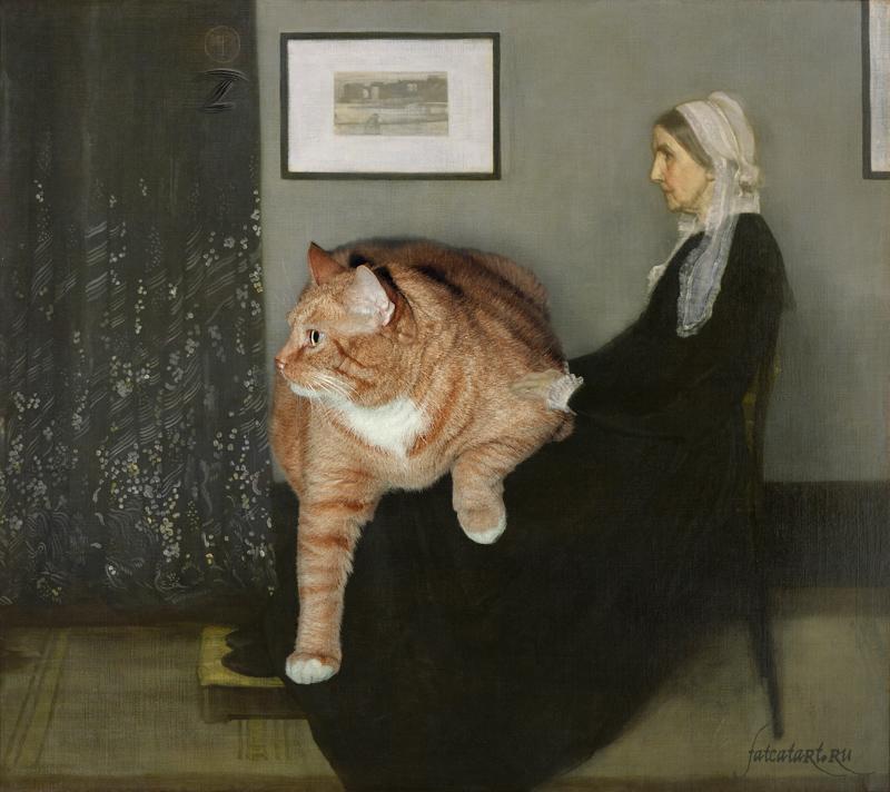 svetlana-petrova-fat-cat-art-03