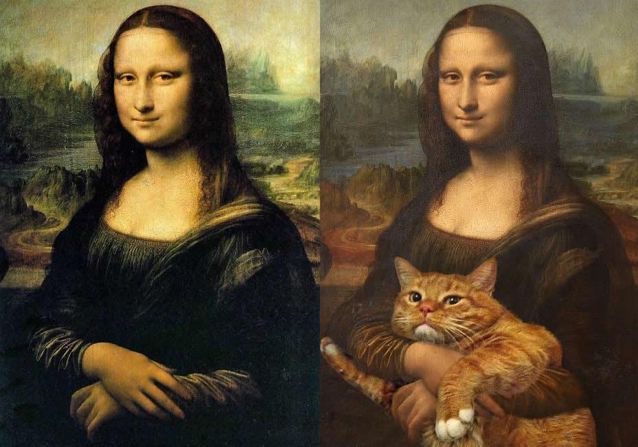 svetlana-petrova-fat-cat-art-04