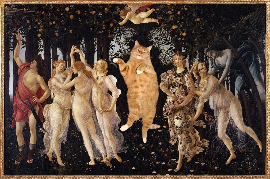 svetlana-petrova-fat-cat-art-07
