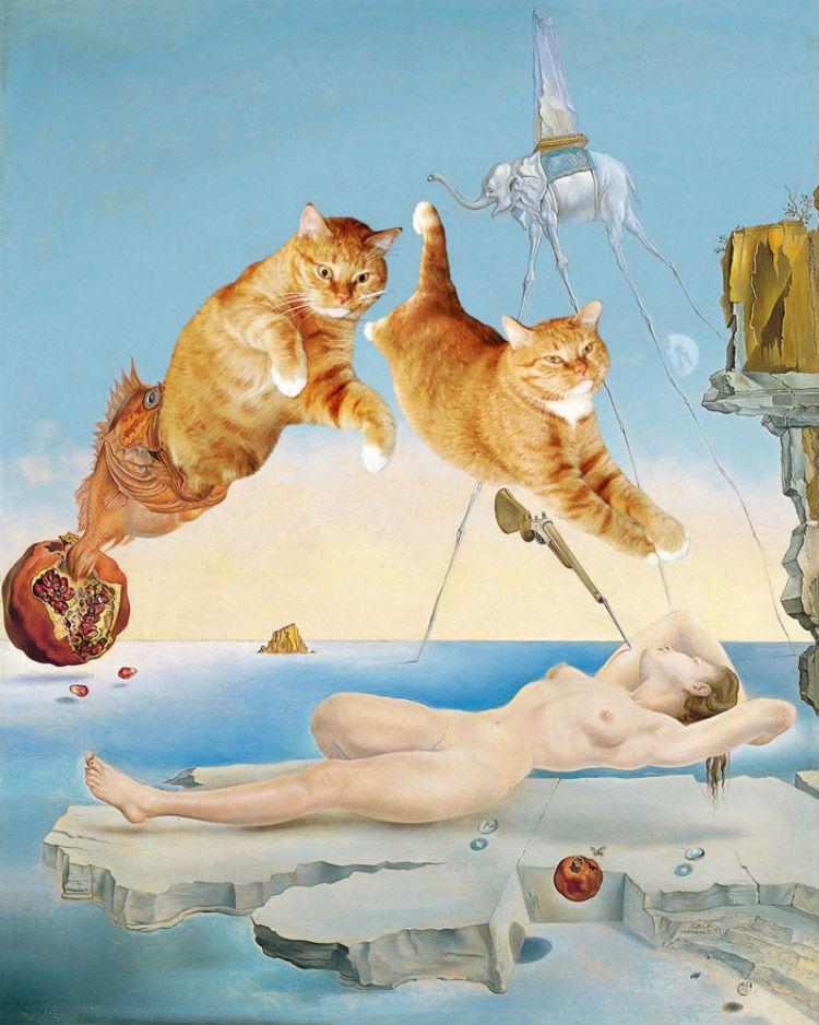 svetlana-petrova-fat-cat-art-09