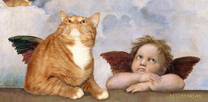 svetlana-petrova-fat-cat-art-15