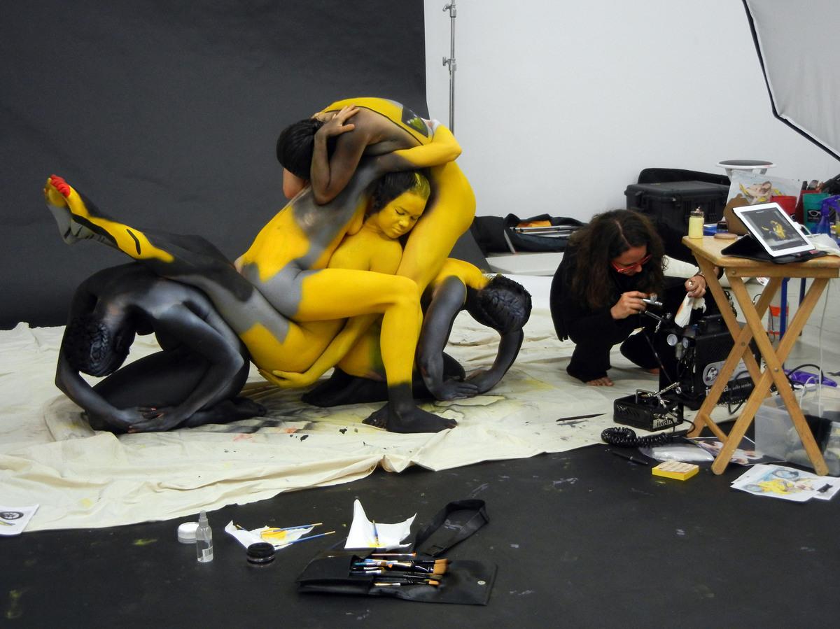 trina-merry-body-paint-05