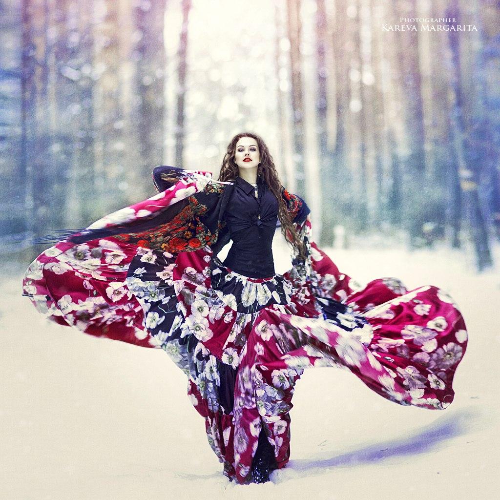 womens-worlds-by-margarita-kareva-01