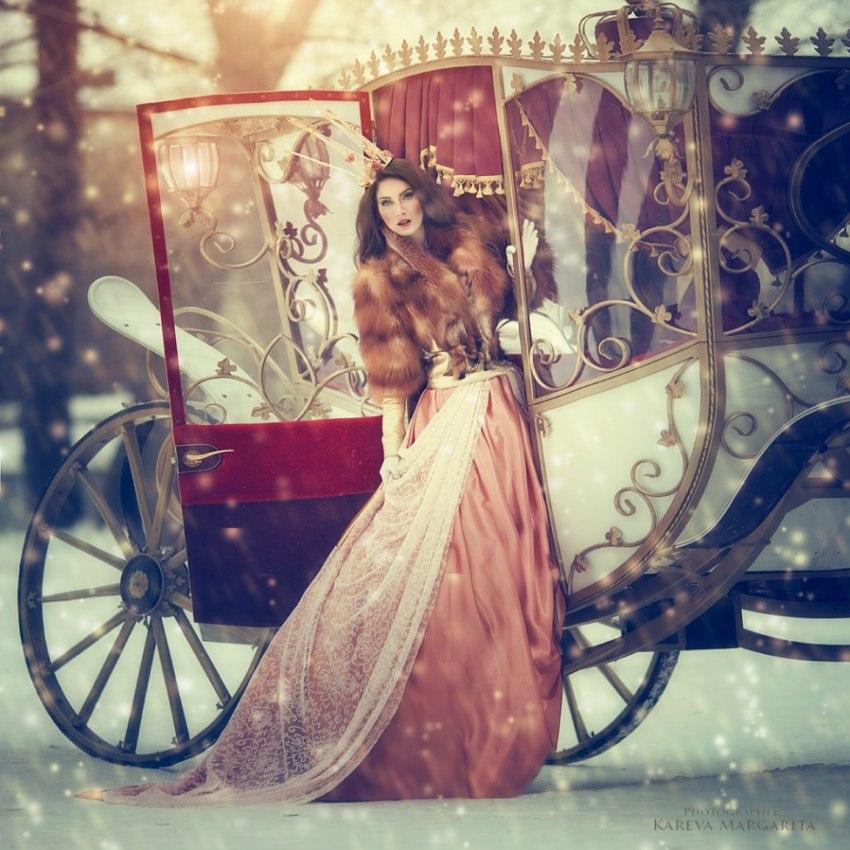 womens-worlds-by-margarita-kareva-03