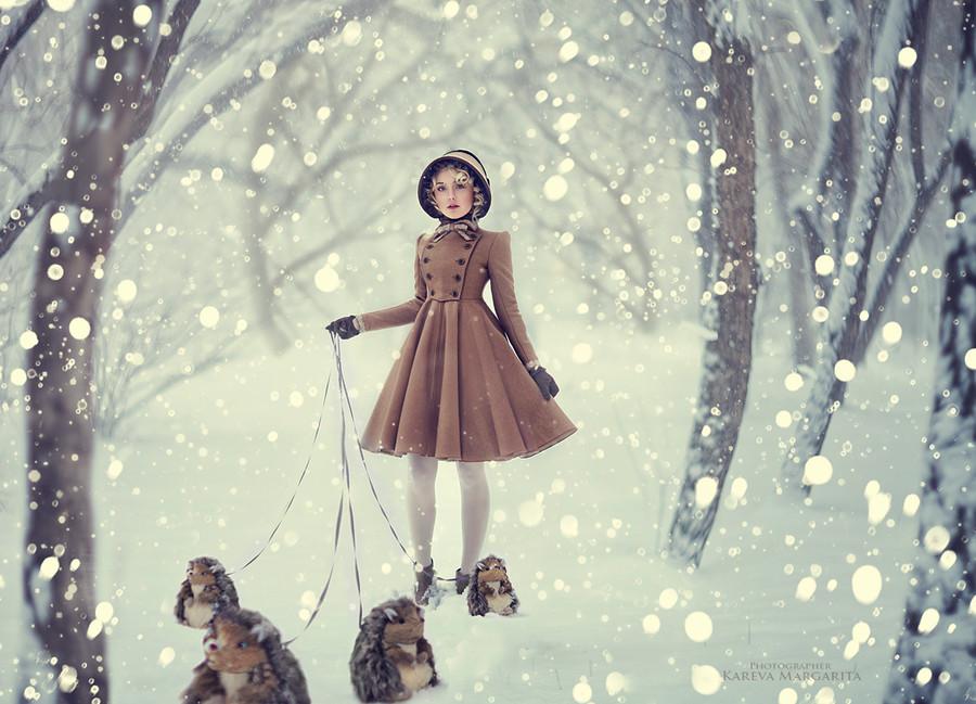 womens-worlds-by-margarita-kareva-04