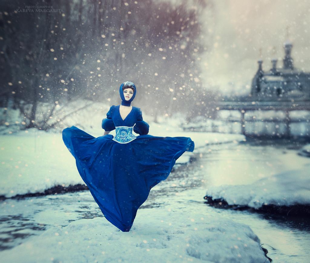 womens-worlds-by-margarita-kareva-07