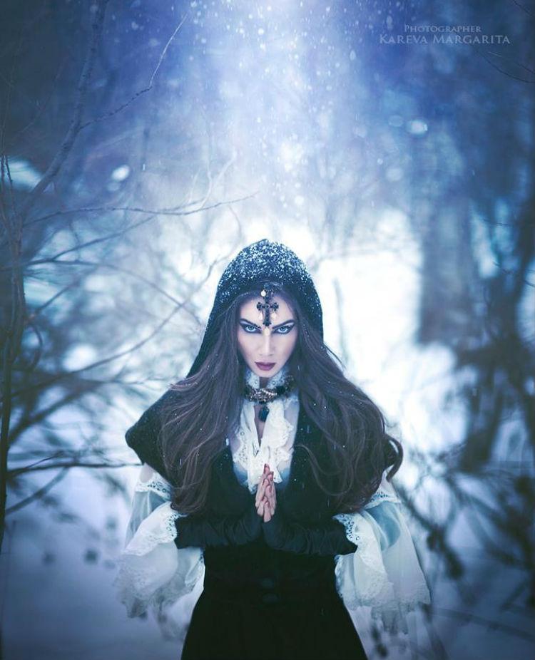 womens-worlds-by-margarita-kareva-12