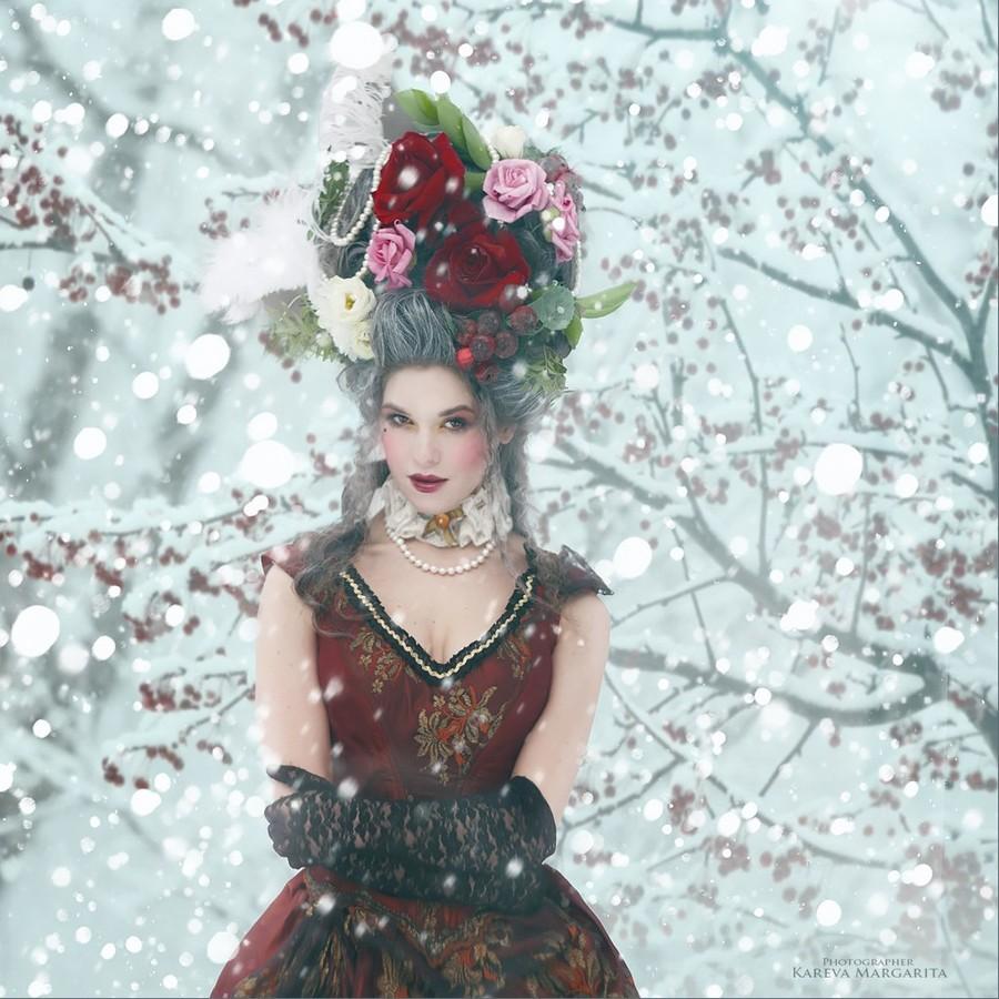 womens-worlds-by-margarita-kareva-19