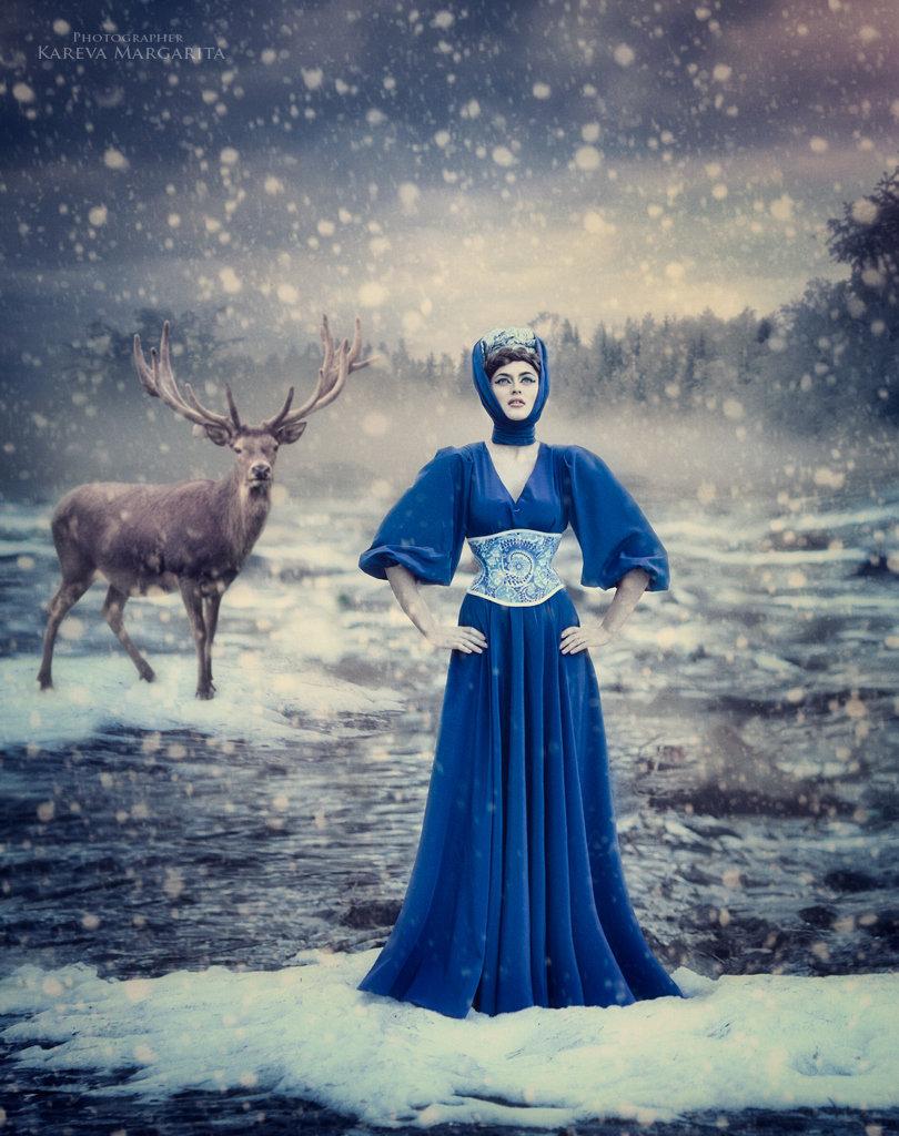 womens-worlds-by-margarita-kareva-22