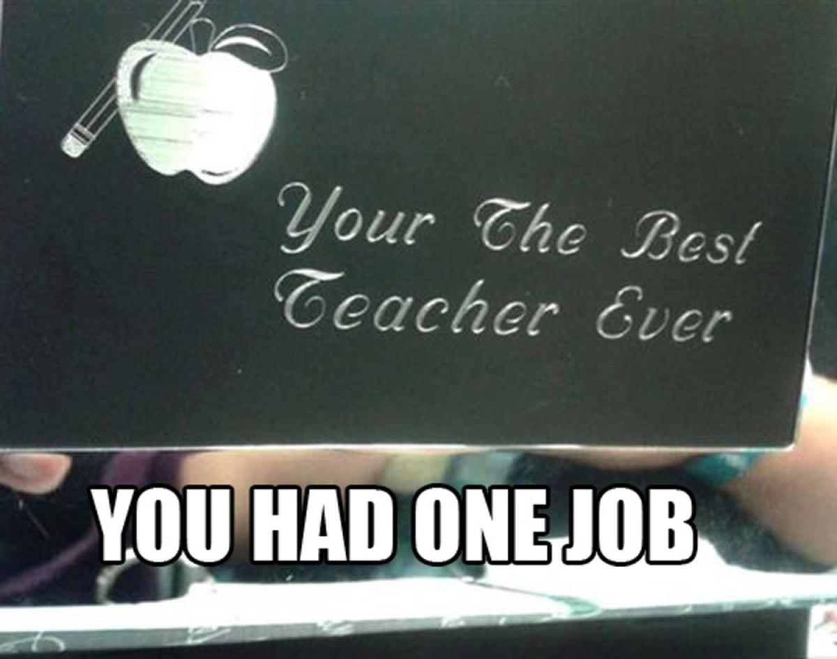 you-had-one-job-09