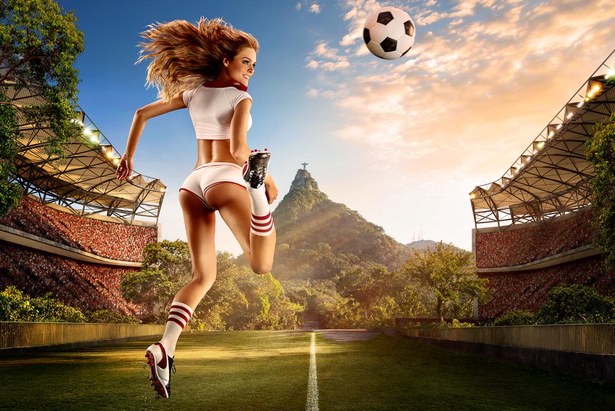 fifa-world-cup-calendar-2014-01