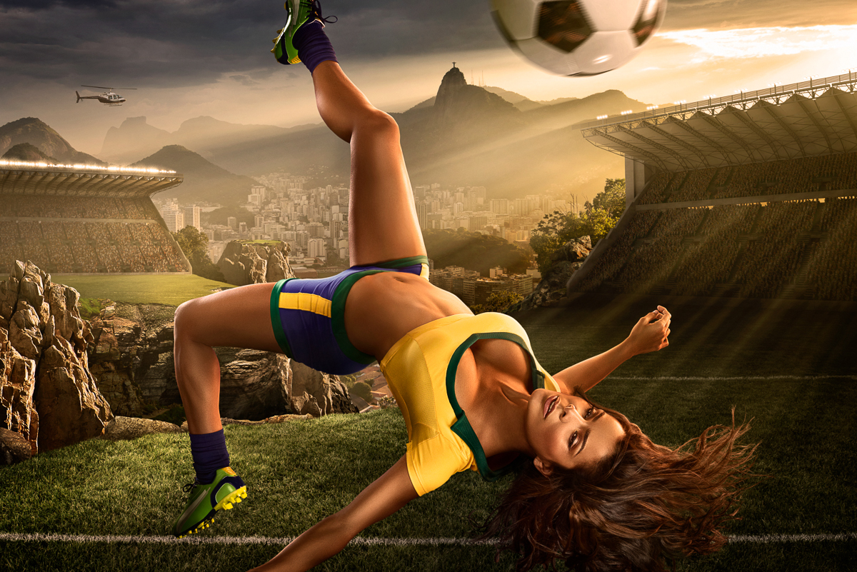 fifa-world-cup-calendar-2014-02