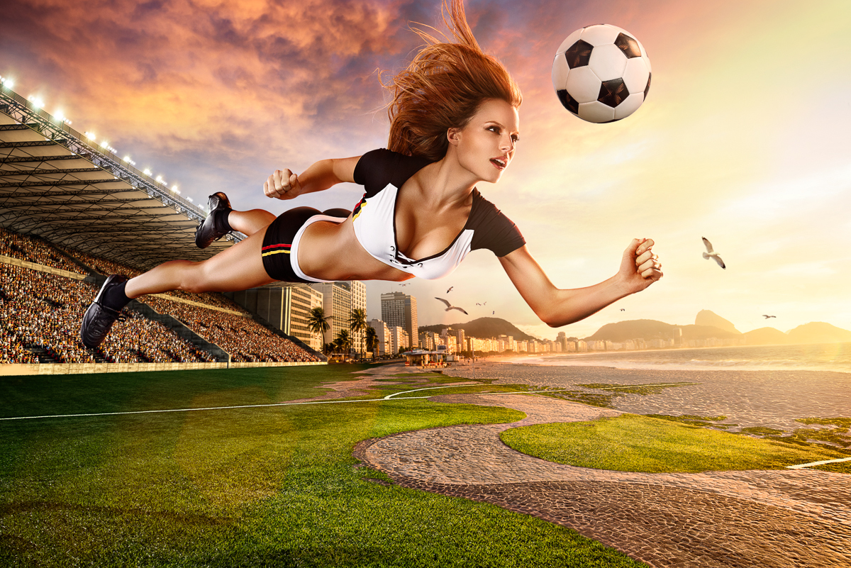 fifa-world-cup-calendar-2014-03