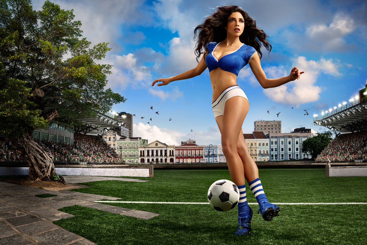 fifa-world-cup-calendar-2014-04