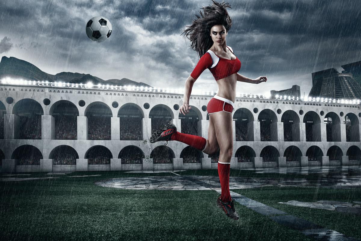 fifa-world-cup-calendar-2014-05