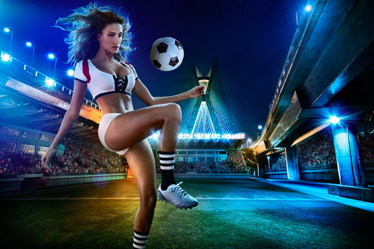 fifa-world-cup-calendar-2014-06